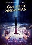The Greatest Showman – Hugh Jackman – Deutsche Film