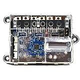 myBESTscooter - Controlador para el Patinete eléctrico Xiaomi M365/Pro