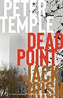 Dead Point (Jack Irish)
