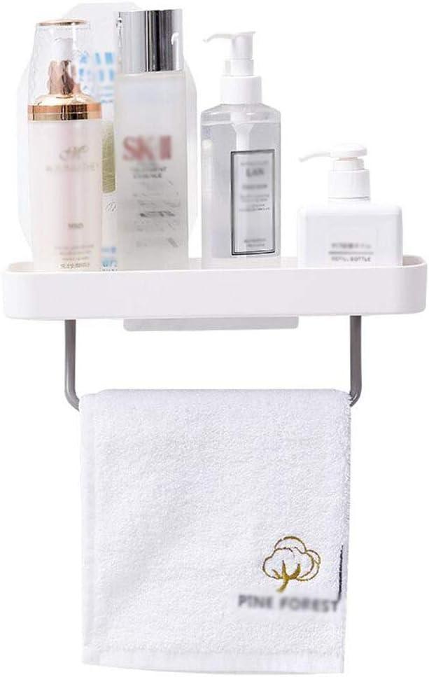 Oakland Mall CHUNSHENN Towel Ranking TOP14 Racks Bathroom Shelf Rack Shelves