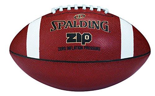 Spalding Fußball, mit Reißverschluss