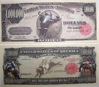 Best 5 million dollar bill Reviews