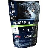 Arion Cat Original Mature 29/12 Chicken 300g