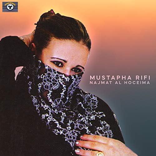 Mustapha Rifi & Najmat Al Hoceima