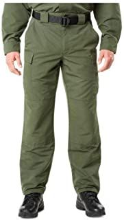 Tactical Men's Fast TAC Tactical TDU Light-Weight Cargo Pant, Style # 74462