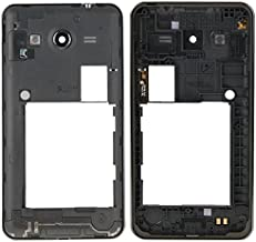 Cell Phones Premium Spare Replacement Repair Parts Middle Frame Bazel for Samsung Galaxy Core 2 / G355