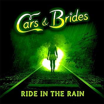 Ride in the Rain (Marcel de Van Version)
