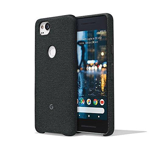 Google Phone Schutzhülle