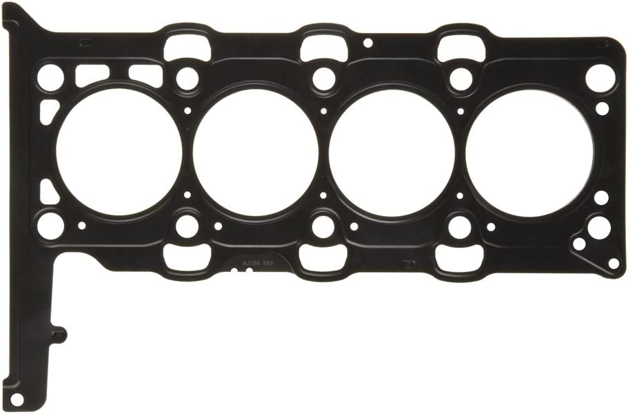Ajusa 10197320 We OFFer at cheap prices Gasket cylinder head Sale