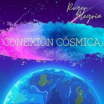 Conexión Cósmica