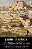 The Skeptical Romancer: Selected Travel Writing (Vintage International)