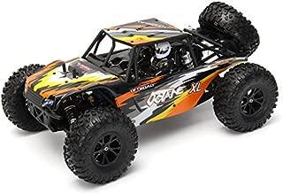 VRX Racing 1/10 Scale Octane XL EBD Trophy Truck Baja RC 4WD Desert Truggy RH1043