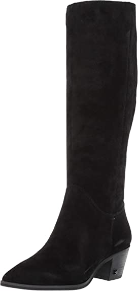 d64aea47a00c8 Cole Haan Avani Stretch Boot at Zappos.com