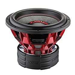 7 Badass Competition Subwoofers To Destroy SPL in 2019 (Reviews)