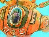 「アトム ザ・ビギニング」カサハラテツローの画業30周年記念画集6月発売