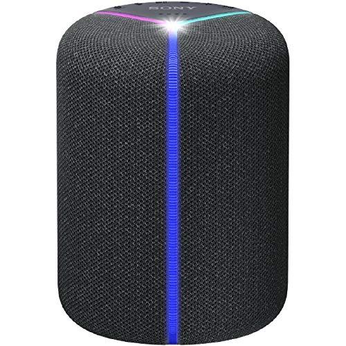 ソニー ワイヤレススピーカー SRS-XB402M : Amazon Alexa搭載 / 防塵・防滴・防錆 / 最大12時間再生 / 重低...
