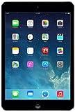 Apple iPad Mini 2 WiFi + Cellular 128 Go Gris Sidéral (Reconditionné)