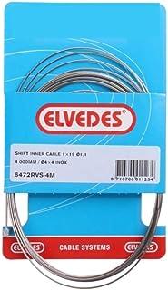 Elvedes 0.05 - Crema Protectora para Adultos, Unisex, Multicolor, para Discos de Freno