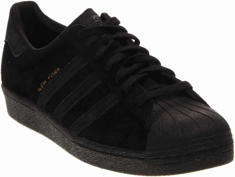 Adidas Superstar 80s City Series Mens Style   B32737