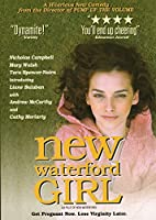 New Waterford Girl [DVD]