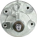 Cardone 96-140 New Power Steering Unit