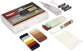 Picobello G61457 Reparatieset voor tegels (Premium) - wand- en vloertegels