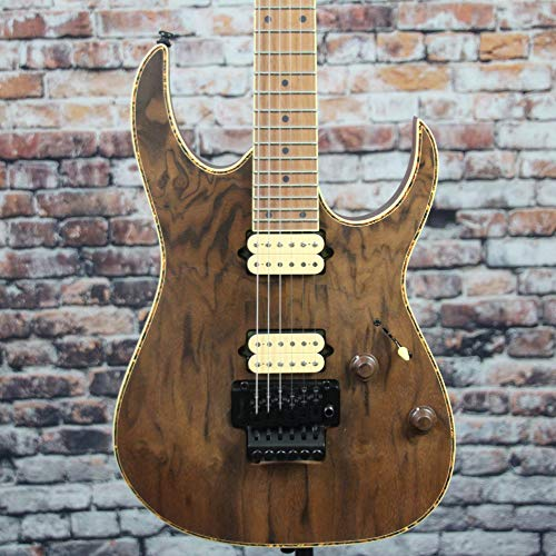 Ibanez RGEW520MCW Electric Guitar Maine