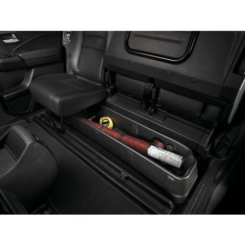 Honda 08U43-T6Z-100 Seat Storage
