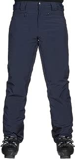 SALOMON Icemania Ski Pants Mens