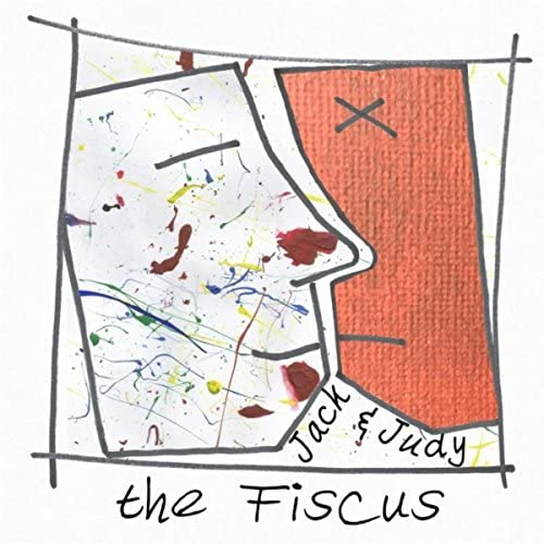 The Fiscus