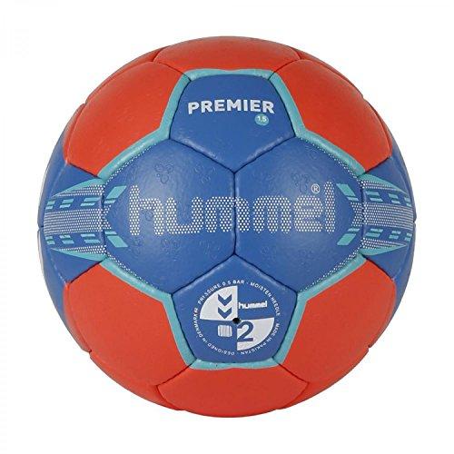 Hummel Erwachsene Handball 1