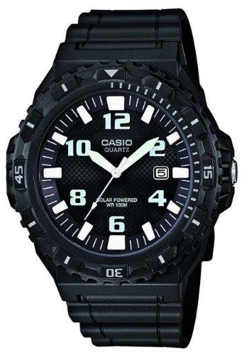 Reloj Casio Collection para Hombre MRW-S300H-1BVEF