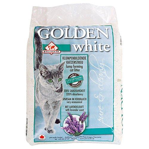 Golden Grey 925, 14kg