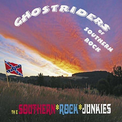 Southern Rock Junkies