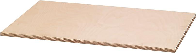 madera, tableros amarillo papel pintado//–/Miel BHF fd22324/regenerado blanco lavado cobertizo