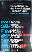Reflections on the Revolution in France, 1968 (Pelican S.)