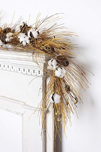 Primitives by Kathy Garland - Cotton & Needles Home Accents