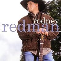 Rodney Redman
