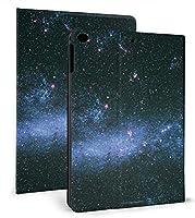 星雲 iPad 10.2 ケース iPad 8 ケース(2020モデル) iPad 第7世代 ケース (2019モデル) Apple Pencil 一代収納可能 ipad 10.2 インチ (2019/2020秋発売新型)アイパッド ケース10.2 2020 第8世代