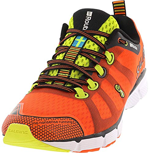 what is the best salming running shoes 2020