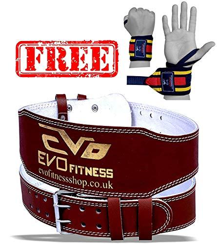 EVO Fitness 6
