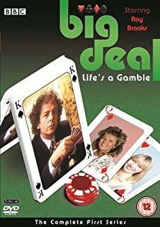Big Deal - The Complete First Series