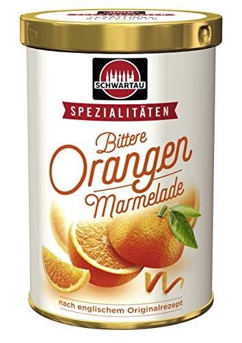 orangenmarmelade lidl