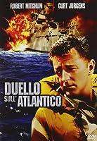 Duello Sull'Atlantico [Italian Edition]