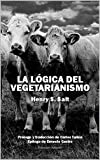 La lógica del vegetarianismo