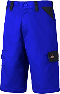 Dickies Everyday 24/7 Work Shorts, Matching to SH2007 Shirts and IN300 Collection