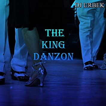The King Danzón