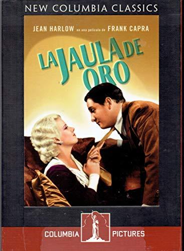 Clasicos Años 30 - La Jaula De Oro [DVD]: Amazon.es: Loretta Young ...