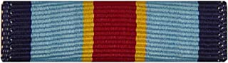 Army Overseas Service-Ribbon