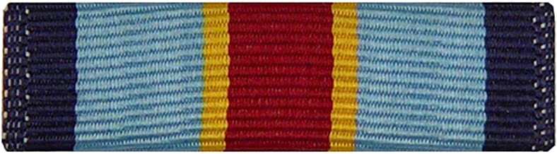 Army Overseas Service-Ribbon